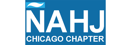 NAHJ Chicago