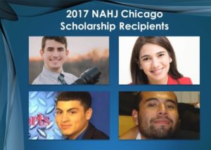 2017-nahj-ch-scholarship-recipients-3-1