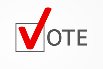 vote-today