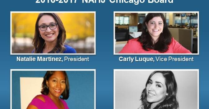 meet-the-nahj-ch-board