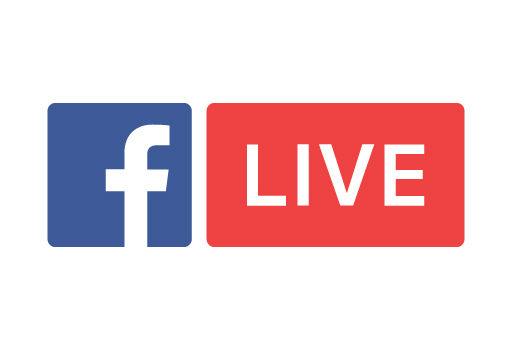 fb-live-logo