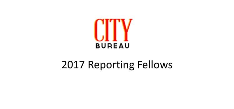 city-fellowship