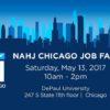 jobfair2017