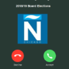 board-elections-phone