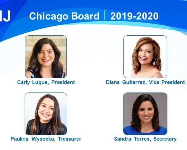 2019-2020-nahj-ch-board-candidates