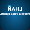 vote-nahj-chicago-board-election-generic-01