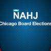 vote-nahj-chicago-board-election-generic-01